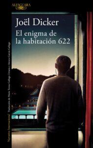 Novelas para las vacaciones (verano 2020)