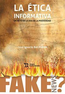La ética informativa