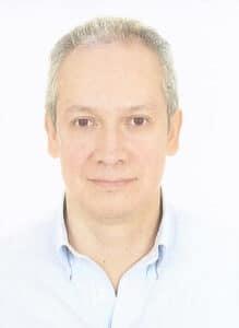 Sajid Alfredo Herrera