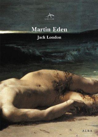 Martin Eden (Alba Editorial)
