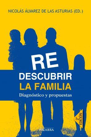 Redescubrir la familia_2ªED.indd