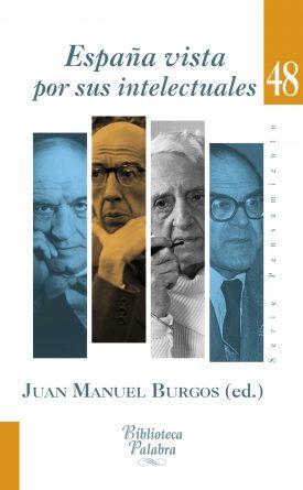España vista por sus intelectuales_final.indd