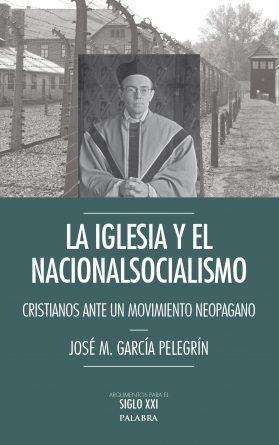 cubierta_IGLESIA Y NACIONAL SOCIALISMO.indd