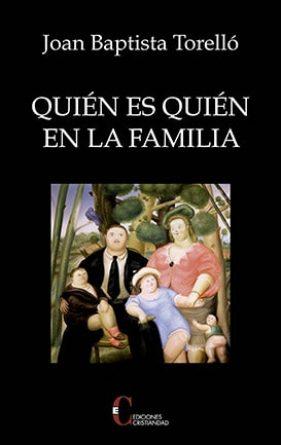 1448017217_Portada-Quien-es-quien-en-la-familia-G