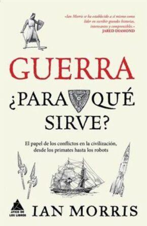 1504263425_guerra-para-que-sirve