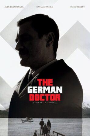El médico alemán