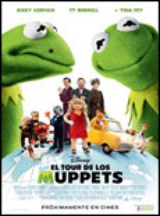 20140415el-tour-de-los-muppets_p3