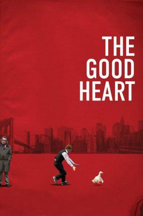 Un buen corazón