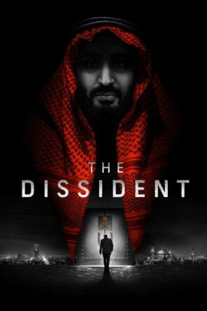 El disidente