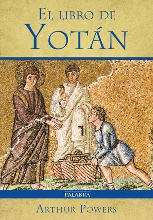 El libro de Yotan_final.indd