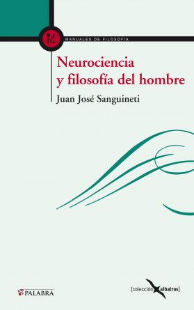 Neurociencia.indd
