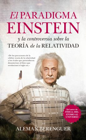 Cubierta_El paradigma Einstein_061215_19mm_061215.indd