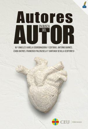 Autores en busca de autor_Cubierta_ok.indd