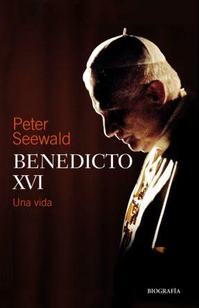 Benedicto XVI Una vida