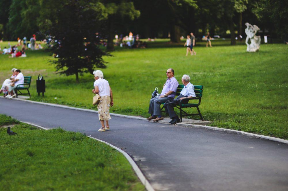 Brasil se acabo jubilarse a los 50