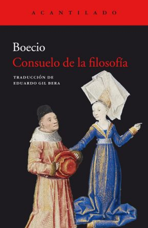 COB-Consuelo-Boecio-850x1307