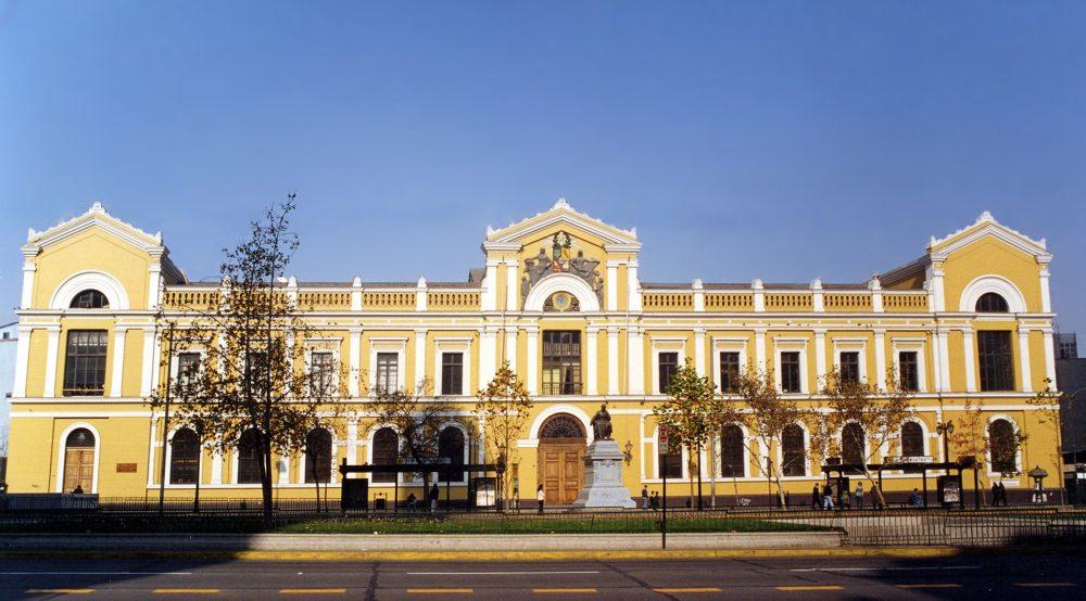 Casa_Central_de_la_Universidad_de_Chile