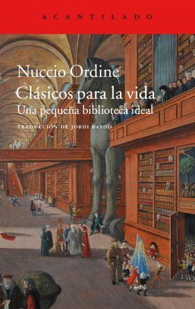 Clasicos-para-la-vida-Nuccio-Ordine-cubierta-editorial-Acantilado