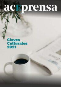 Claves-Culturales