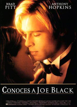 Conoces a Joe Black