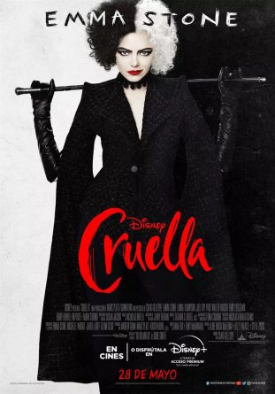 Cruella (1)