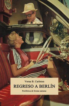 Cubierta_Regreso-a-Berlin_def_web-350x537