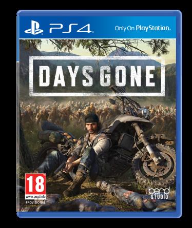 Days_Gone2D