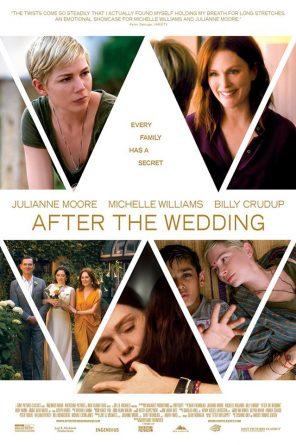 Después de la boda