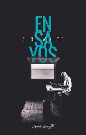 EBWhite_Ensayos