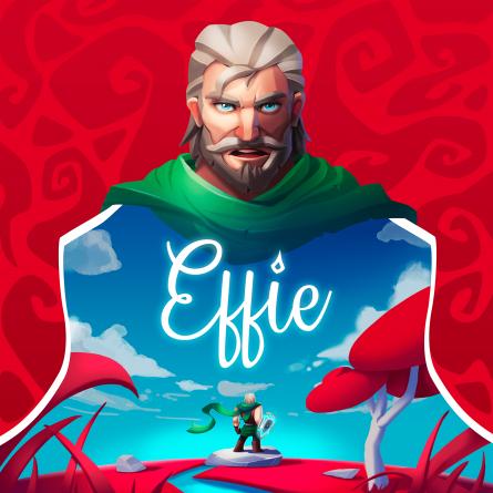 Effie_Main_Cover_Square
