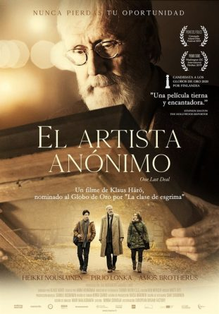 El-artista-anónimo