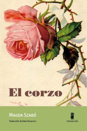 El-corzo33