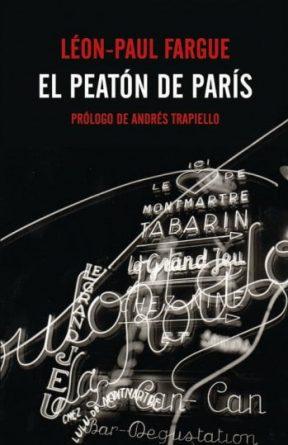 El-peatón-de-París-350x539