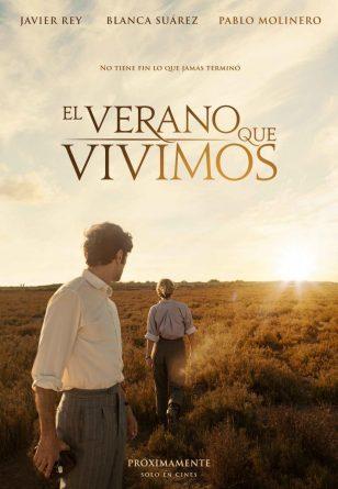 El_verano_que_vivimos-642570562-large
