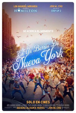 En un barrio ed Nueva York (1)