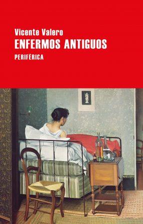 Enfermos antiguos (1)
