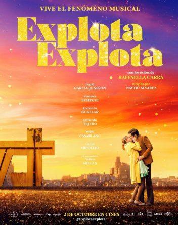 Explota_explota-940497678-large