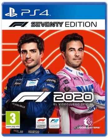 F12020_P4_70Ed_PACK_2D_ESP