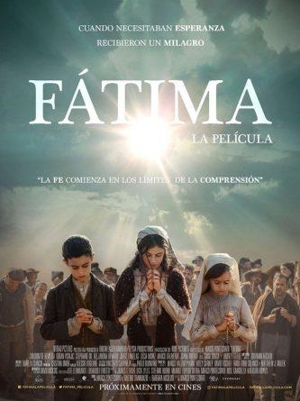 Fátima (1)