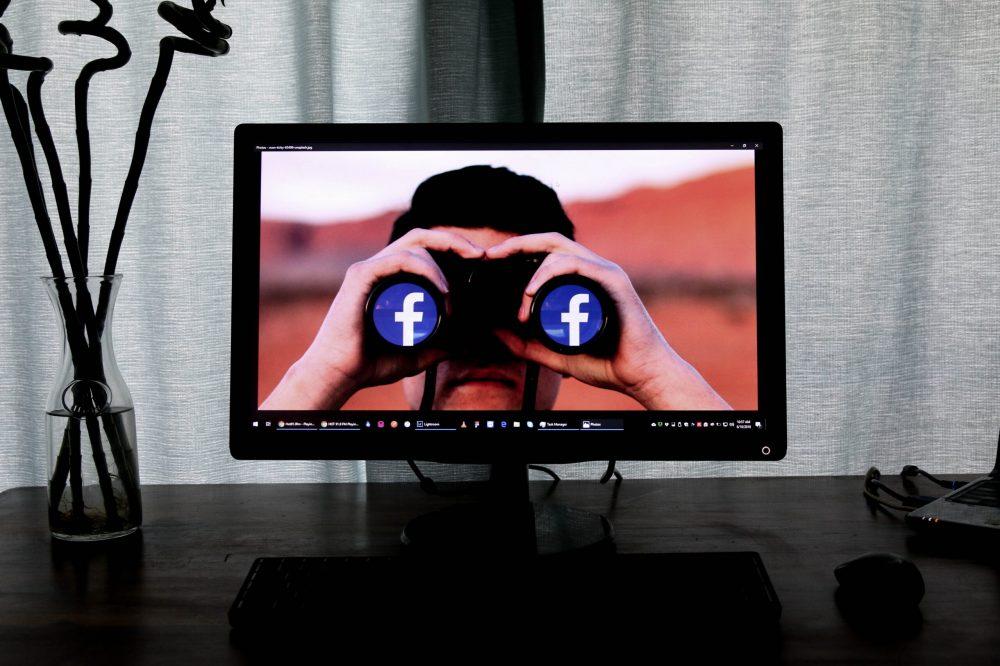 Facebook, el monopolio de la atención