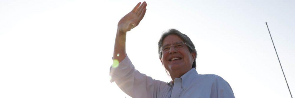Guillermo-Lasso
