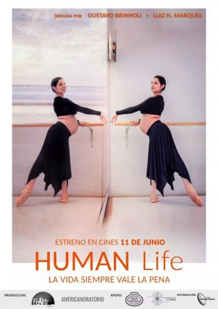 Human Life (1)
