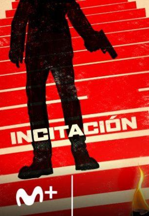 Inictación