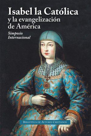 Isabel la Católica y la evangelización de América