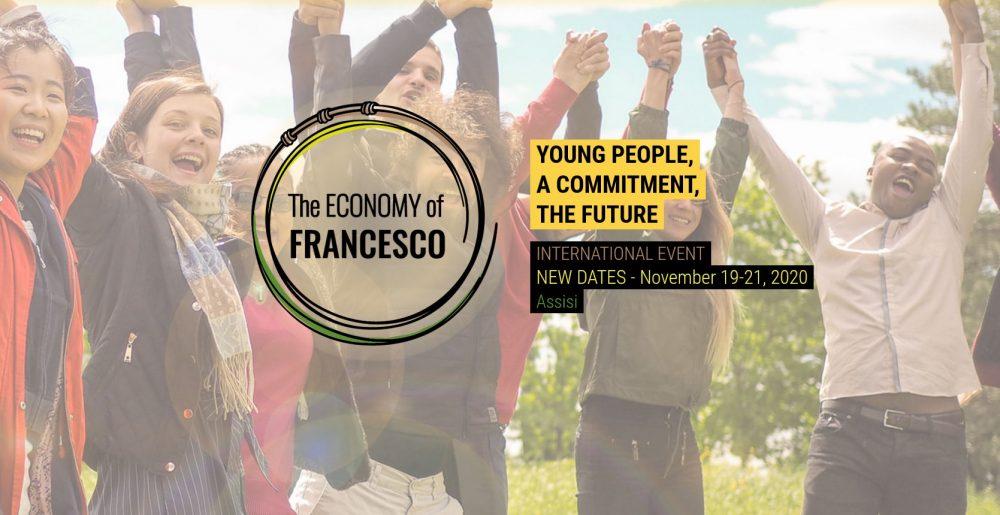 La Economía de Francisco (2)