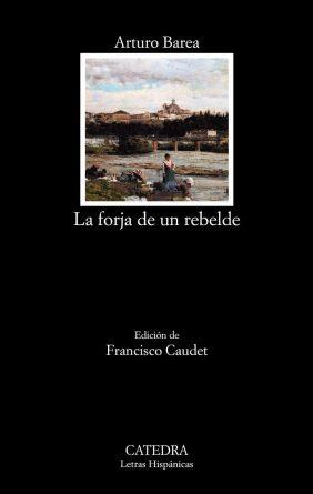 La forja de un rebelde (1)