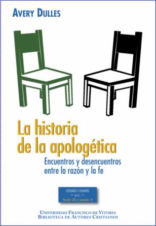 La historia de la apologética