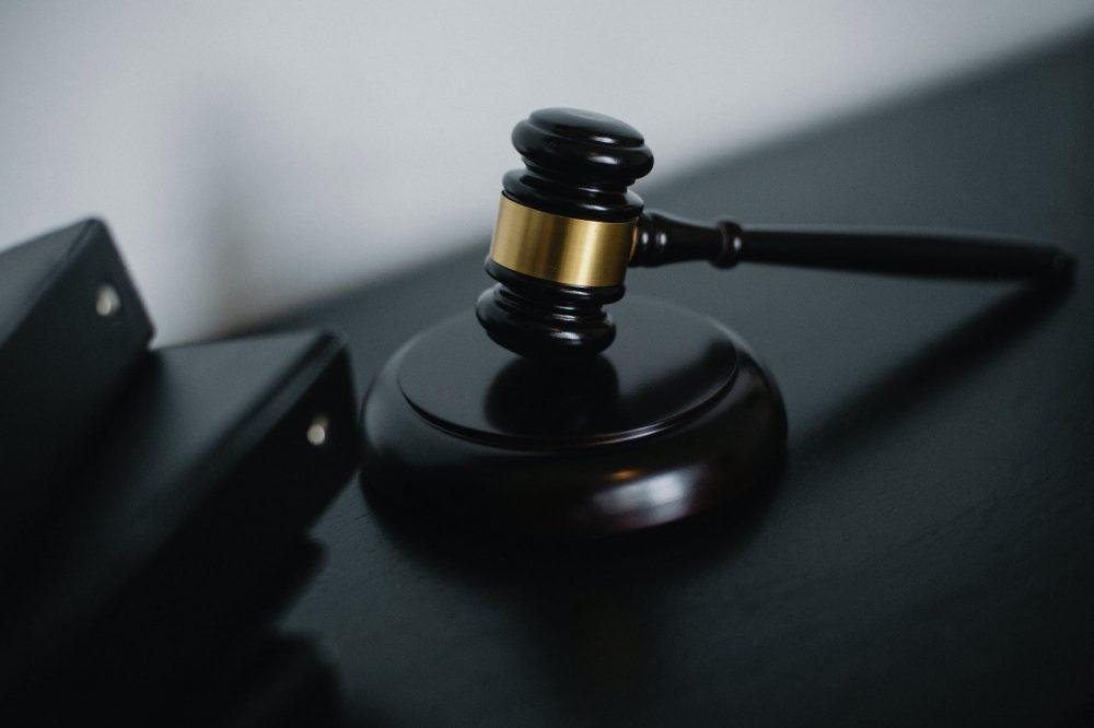 La reforma del Derecho penal canónico es un cambio de mentalidad ante los delitos