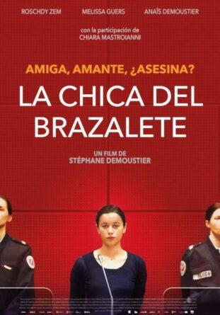 La_chica_del_brazalete