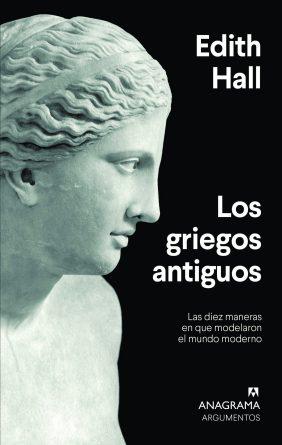 A539_Los Griegos Antiguos_v2.indd